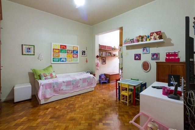 Apartamento à venda com 3 dormitórios em Flamengo, Rio de janeiro cod:21316 - Foto 7