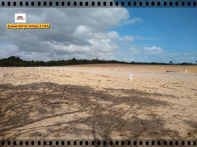 Loteamento Mirante do Iguape... Ligue e invista ... - Foto 18
