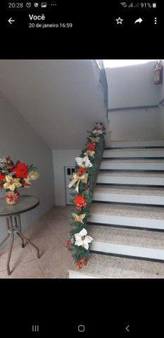 Apartamento em  Sobral - Foto 3