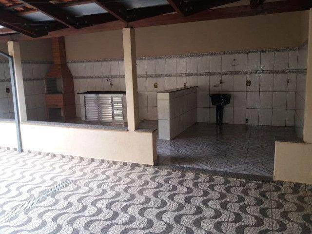 Vendo Casa - Foto 14