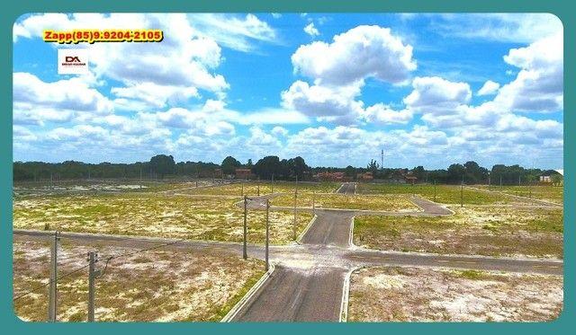 ** Loteamento Terras Horizonte ** - Foto 4