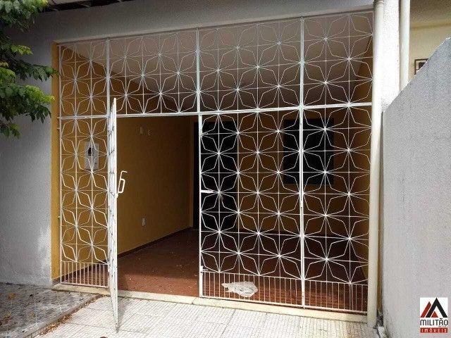 Casa plana na Barra do Ceará - 7x33 - 2 suites + 1 quarto - Foto 17