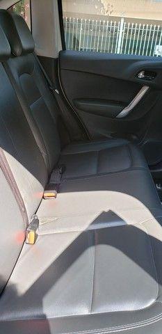 Vendo Citroën C3 tendance - Foto 6