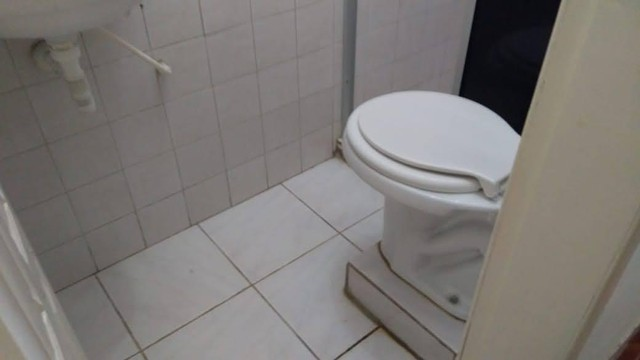 Casa para Venda em Olinda, Rio Doce, 5 dormitórios, 2 suítes, 3 banheiros, 2 vagas - Foto 10