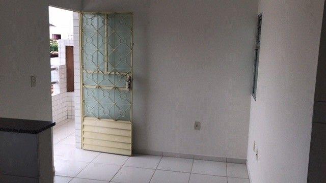 Cód:583-01 Rua Carlos Gomes 63, Poço, Residencial Dona Irene 63-E - Foto 3