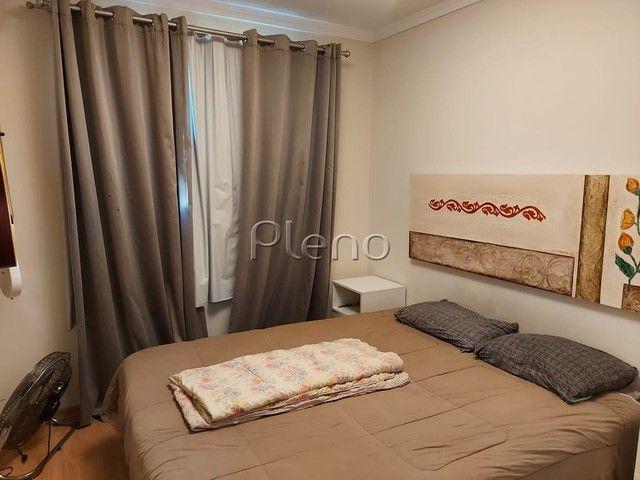 Apartamento à venda com 1 dormitórios em Cambuí, Campinas cod:AP028862 - Foto 7