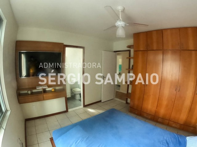 2/4    Pituba   Apartamento  para Venda   90m² - Cod: 8538 - Foto 8