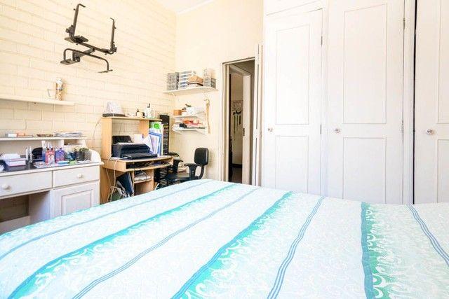 Apartamento à venda com 3 dormitórios em Copacabana, Rio de janeiro cod:21025 - Foto 8
