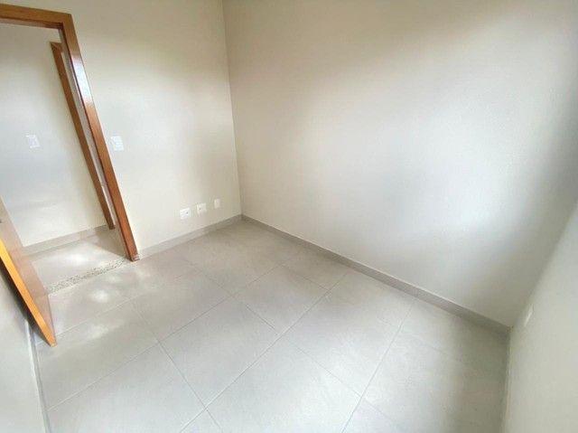 Área privativa à venda, 2 quartos, 1 vaga, São João Batista - Belo Horizonte/MG - Foto 7