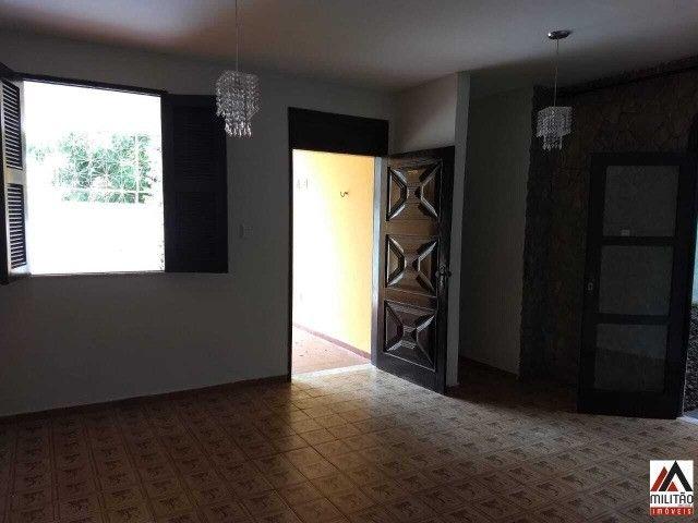 Casa plana na Barra do Ceará - 7x33 - 2 suites + 1 quarto - Foto 6