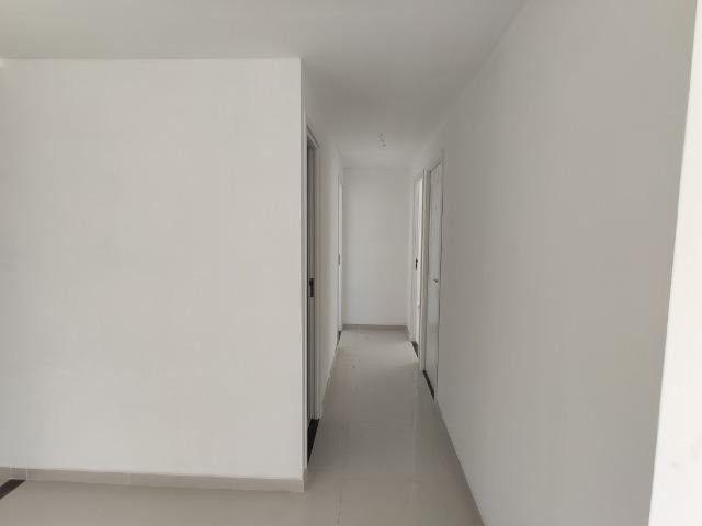 Oportunidade Edifício Luar da Boa Praia, 3 quartos, 80 metros, 2 vagas, lazer completo - Foto 4