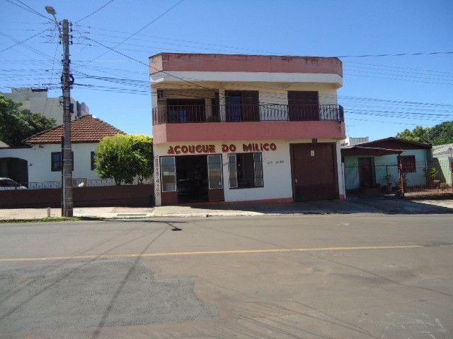 (SC2461) Prédio comercial para locação no Centro Sul, Santo Ângelo, RS - Foto 14
