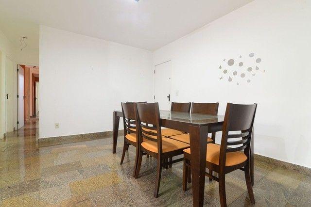 Apartamento à venda com 3 dormitórios cod:22390 - Foto 5