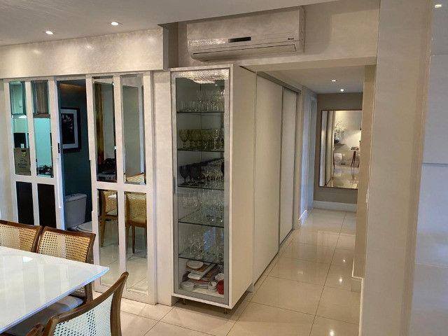 Apartamento no Edif. Lumiere - Foto 12