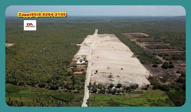 Loteamento Mirante do Iguape- Não perca mais tempo , venha investir-!@!@ - Foto 8