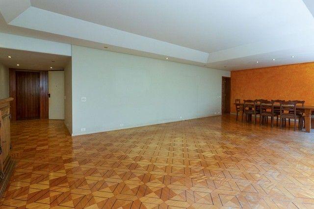 Apartamento à venda com 3 dormitórios em Copacabana, Rio de janeiro cod:22891 - Foto 3