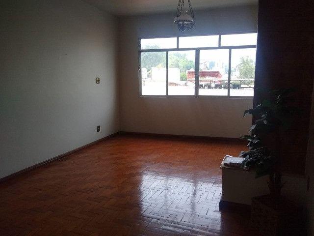 Apartamento de Cobertura a Venda no Ano Bom/ Barra Mansa - Foto 3