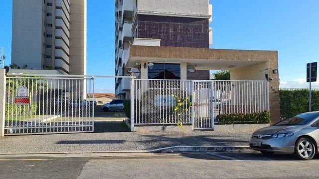 Apartamento 3 Quartos Passaré