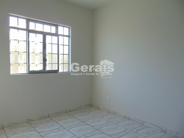 Apartamento para aluguel, 3 quartos, 2 vagas, CHANADOUR - Divinópolis/MG - Foto 2