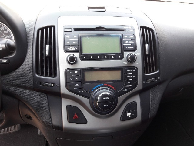 Hyundai I30 2.0 Automático 2010/2011 - Foto 8