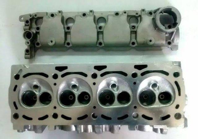 Retifica de cabeçotes motores - Foto 3