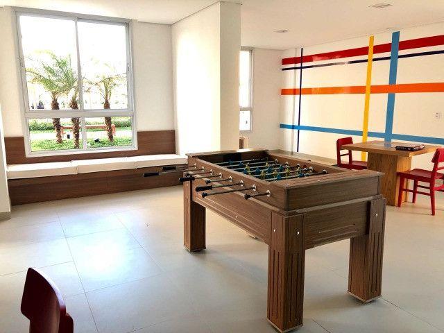 Condomínio Clube - Plaza Alta - Apto com 97.00 M2 - Foto 4