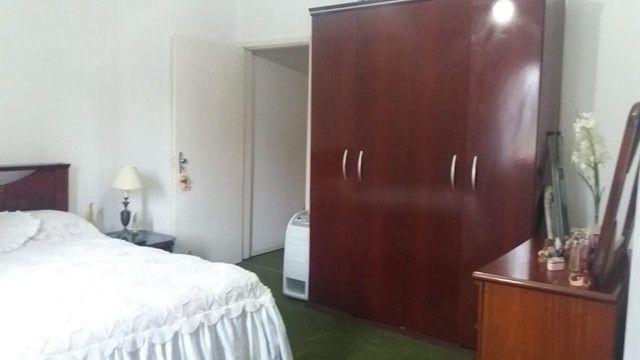 Sobrado Comercial Vila Guilherme, com 04 Dorm 05 vagas, - 400M² - Foto 11