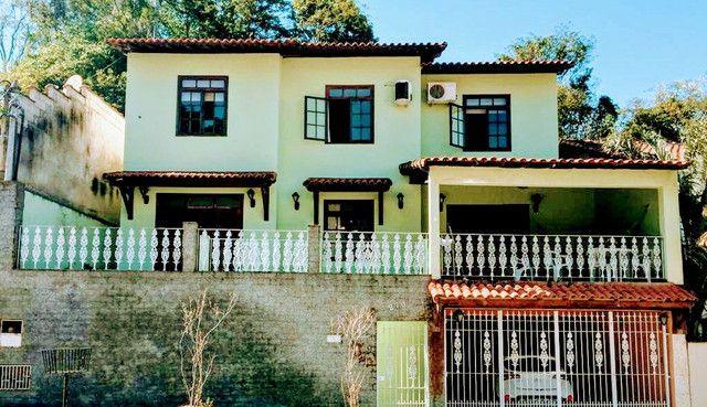 Casa Bairro de Fátima ( oportunidade ótima)