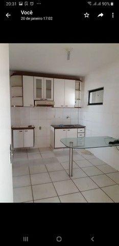 Apartamento em  Sobral - Foto 5