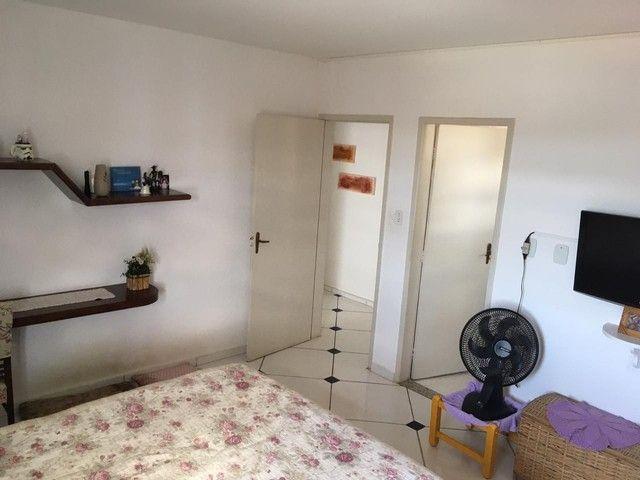 Apartamento com 3 dormitórios à venda, 125 m² por R$ 240.000,00 - Gruta de Lourdes - Macei - Foto 5