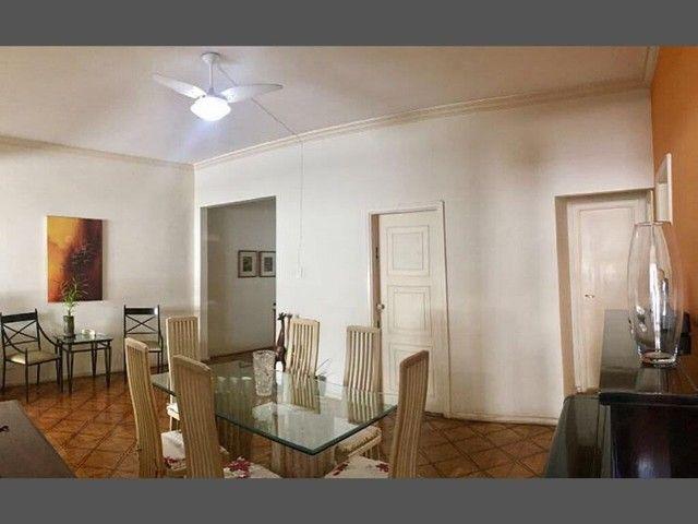 Apartamento à venda com 3 dormitórios em Copacabana, Rio de janeiro cod:24662 - Foto 4