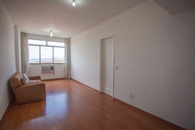 Apartamento à venda com 3 dormitórios em Botafogo, Rio de janeiro cod:14050