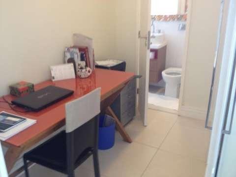 Apartamento à venda com 1 dormitórios em Leblon, Rio de janeiro cod:15069 - Foto 7