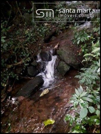 SÍTIO 3 CACHOEIRAS, POMAR, VISTA PANORAMICA – PIRANGUÇU - MG - Foto 4