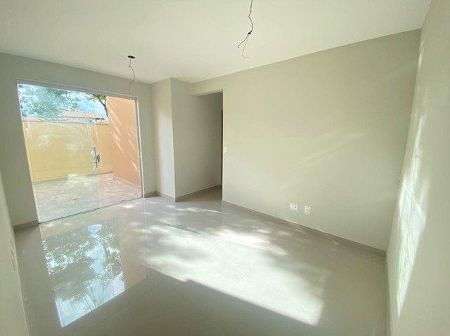Área privativa à venda, 2 quartos, 1 vaga, São João Batista - Belo Horizonte/MG - Foto 2