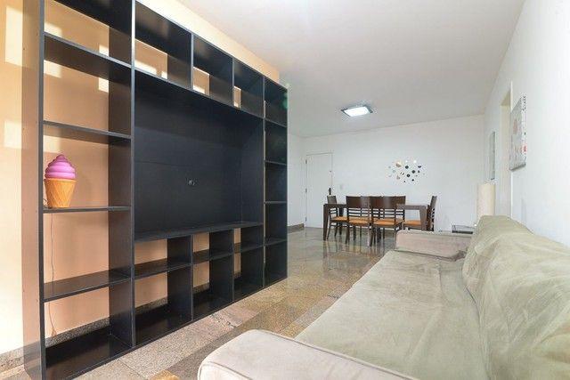 Apartamento à venda com 3 dormitórios cod:22390