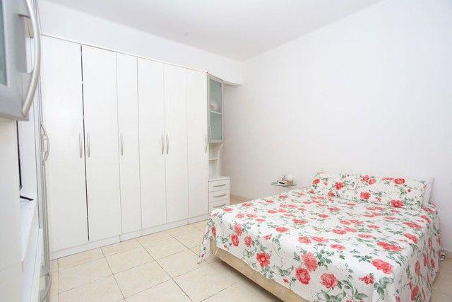 Apartamento à venda com 3 dormitórios em Copacabana, Rio de janeiro cod:23192 - Foto 5