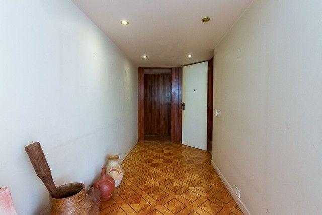 Apartamento à venda com 3 dormitórios em Copacabana, Rio de janeiro cod:22891 - Foto 5