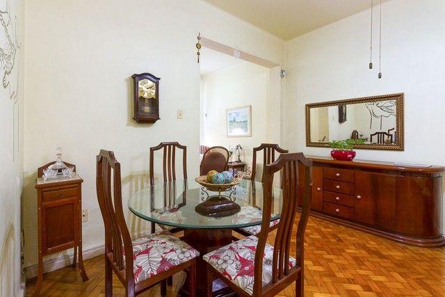 Apartamento à venda com 3 dormitórios em Flamengo, Rio de janeiro cod:21316 - Foto 5