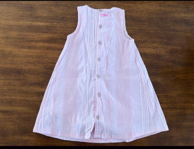 Vestido Infantil Lilica Ripilica  - Foto 2