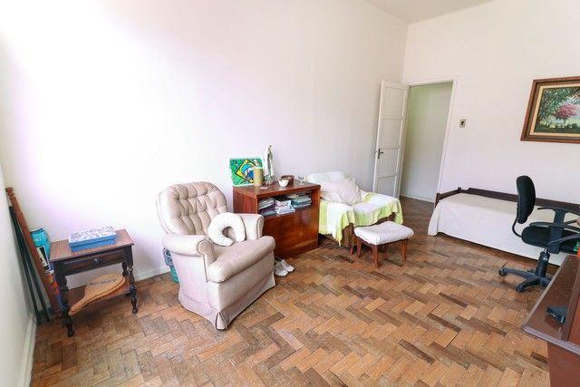 Apartamento à venda com 4 dormitórios em Leblon, Rio de janeiro cod:9861 - Foto 8