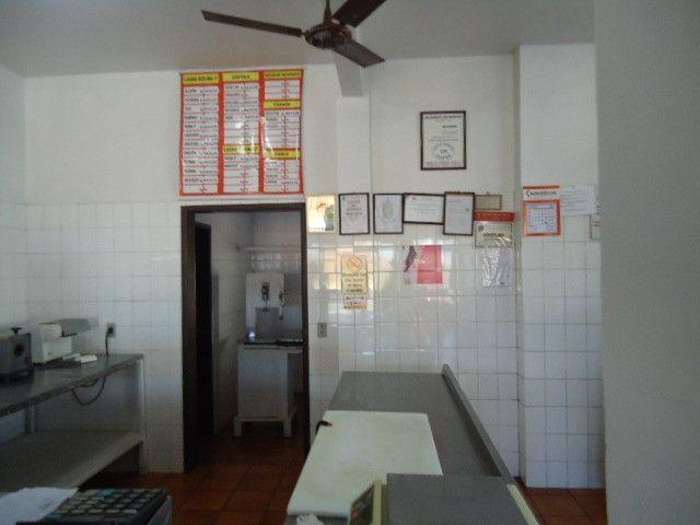 (SC2461) Prédio comercial para locação no Centro Sul, Santo Ângelo, RS
