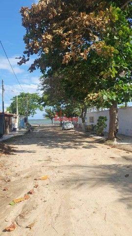 Casa com 4 dorms, Praia Linda, São Pedro da Aldeia - R$ 450 mil, Cod: 2631 - Foto 6