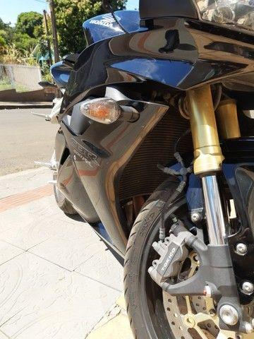 Honda CBR  600 RR - Foto 3
