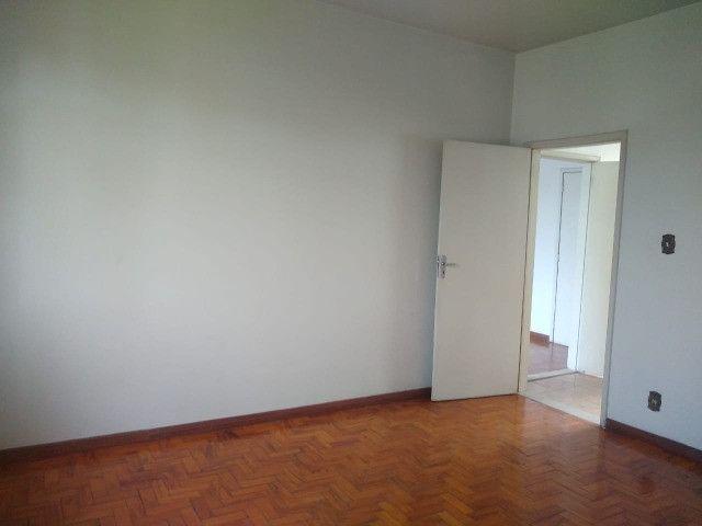 Apartamento de Cobertura a Venda no Ano Bom/ Barra Mansa - Foto 2