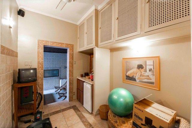 Apartamento à venda com 3 dormitórios em Flamengo, Rio de janeiro cod:7376 - Foto 9