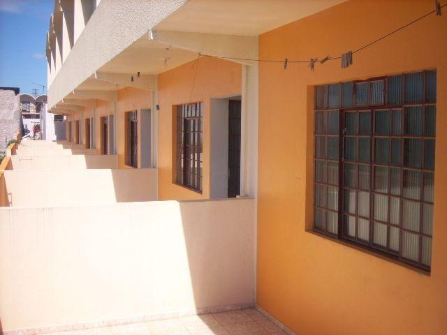 Kitnets mobiliados para Alugar em Cascavel Direto com o Proprietário. Valor: 930 reais - Foto 12