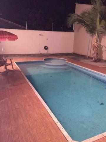 Venda- Casa Residencial- 603 Sul- CA0512