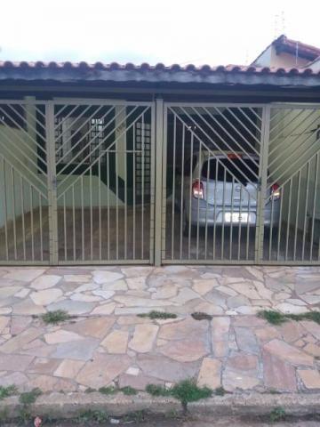 3 dormitórios 120m² - Pouso Alegre MG