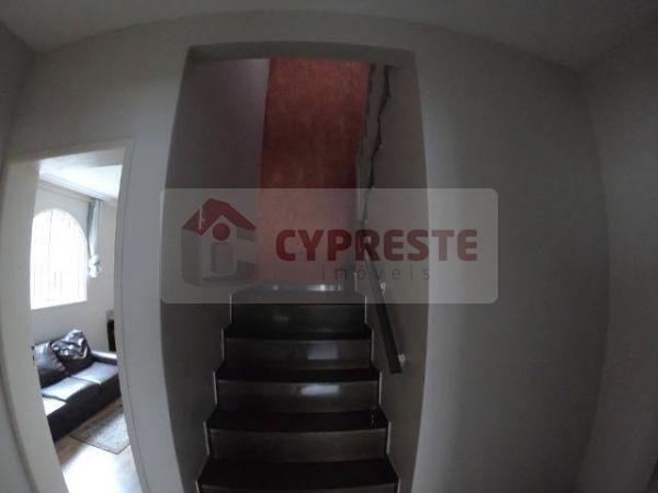 Duplex em Itaparica com 4 quartos com 2 suítes, 5 vagas de garagem. - Foto 3
